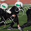 Derby Jr Panthers-7435