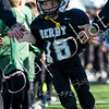 Derby Jr Panthers-7345