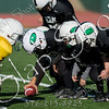 Derby Jr Panthers-7466