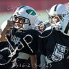 Derby Jr Panthers-7597