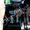 Derby Jr Panthers-7335