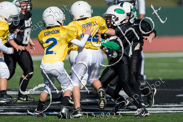 Derby Jr Panthers-7686