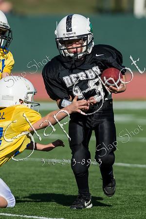 Derby Jr Panthers-7542