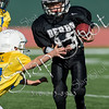 Derby Jr Panthers-7542