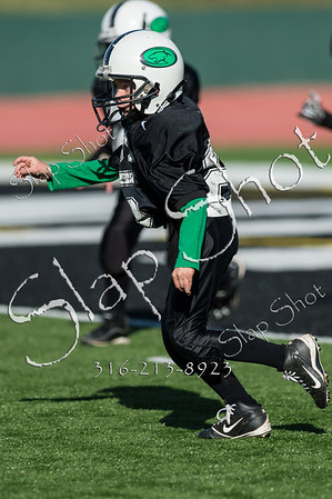 Derby Jr Panthers-7473