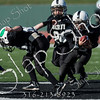 Derby Jr Panthers-7662
