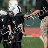 Derby Jr Panthers-7745