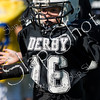 Derby Jr Panthers-7777