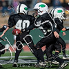 Derby Jr Panthers-7613