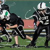 Derby Jr Panthers-7508