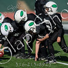 Derby Jr Panthers-7467