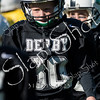 Derby Jr Panthers-7775