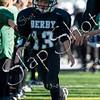 Derby Jr Panthers-7339