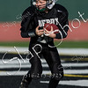Derby Jr Panthers-7479