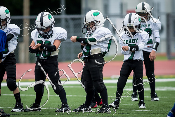 Derby Jr Panthers-6813