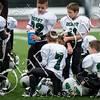 Derby Jr Panthers-6844