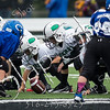 Derby Jr Panthers-6817