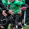 Derby Jr Panthers-1171
