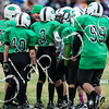 Derby Jr Panthers-1496