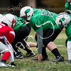 Derby Jr Panthers-1610