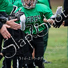 Derby Jr Panthers-1154