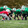 Derby Jr Panthers-1626