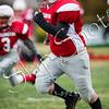 Derby Jr Panthers-1292