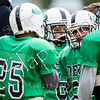 Derby Jr Panthers-1384