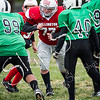 Derby Jr Panthers-1276