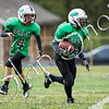 Derby Jr Panthers-1405