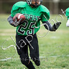 Derby Jr Panthers-1325