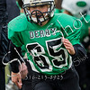 Derby Jr Panthers-1169