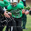 Derby Jr Panthers-1157