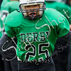 Derby Jr Panthers-1147