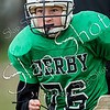 Derby Jr Panthers-1178