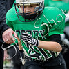 Derby Jr Panthers-1161