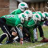 Derby Jr Panthers-1398