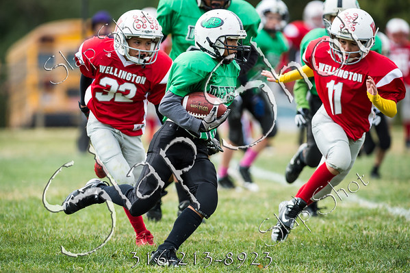 Derby Jr Panthers-1410