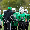 Derby Jr Panthers-1343
