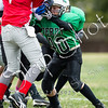 Derby Jr Panthers-1248