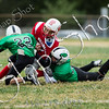 Derby Jr Panthers-1241