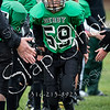 Derby Jr Panthers-1164