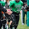 Derby Jr Panthers-1131