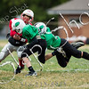 Derby Jr Panthers-1240