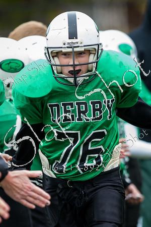 Derby Jr Panthers-1175