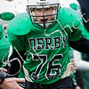Derby Jr Panthers-1175