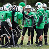Derby Jr Panthers-1351