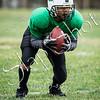 Derby Jr Panthers-1320