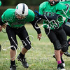 Derby Jr Panthers-1348