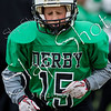 Derby Jr Panthers-1140